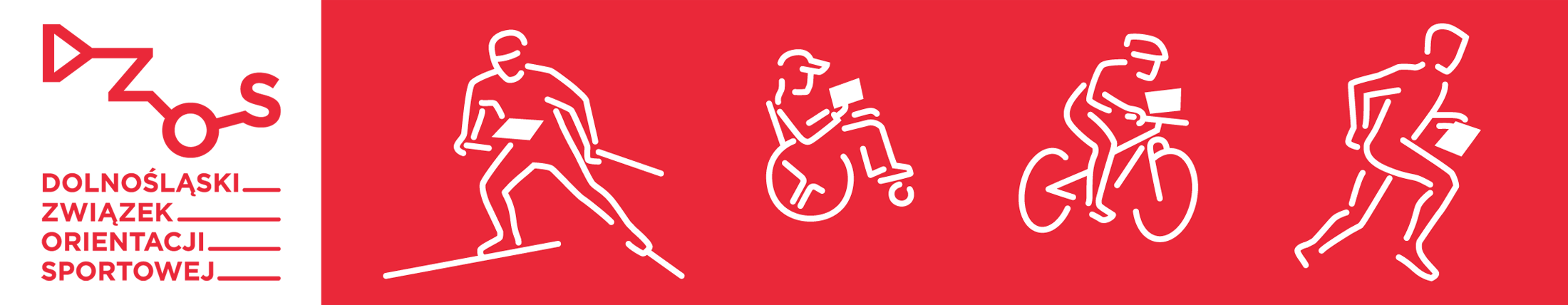 Dolnośląski Związek Orientacji Sportowej