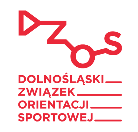 Nowe logo DZOS
