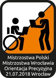 Mistrzostwa Polski w Orientacji Precyzyjnej