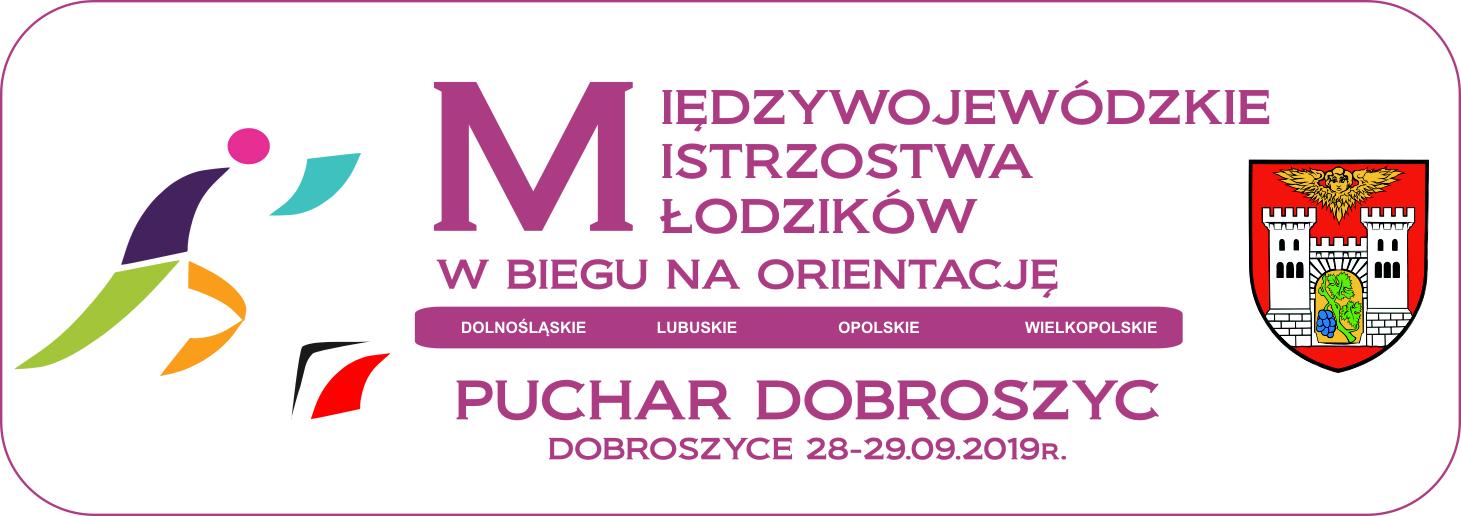 MMM, Puchar Dobroszyc, Mistrzostwa Dolnego Śląska 2019